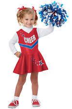 infant girl costumes infant toddler costumes ebay