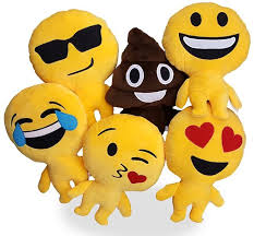 45 best emoji birthday ideas images on pinterest emojis basket