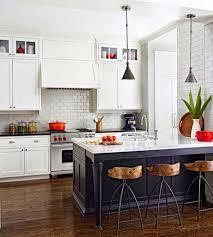 kitchen room desgin kitchen kitchen island bar stools center