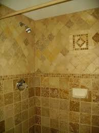 tile flooring on the cheap vinyl tiles shower kitchen home