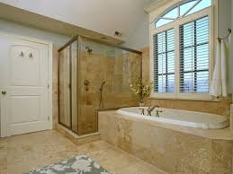 studio room designs beautiful master bathrooms master bathroom