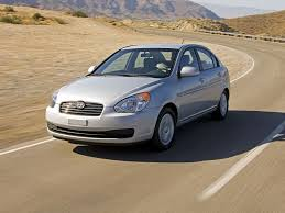 100 reviews 2006 hyundai accent specs on www margojoyo com