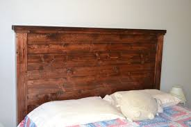 Woodworking Plans Bookcase Headboard by 27 Model Headboard Woodworking Plans Egorlin Com