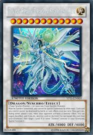 66 best yugioh images on pinterest yu gi oh monsters and card games