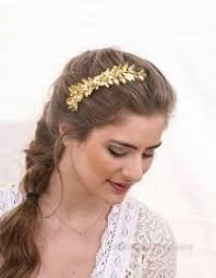 hair decoration wedding hair 10 weddbook