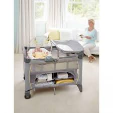 pack and play with bassinet and changing table small graco pack n play with bassinet and changing table dennis