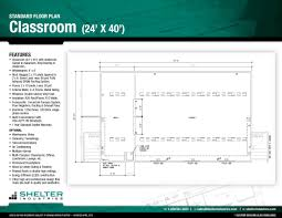 Floor Plans For Classrooms Floor Plan For Nursing Home Daycare Floor Plans Crtable