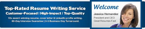 Resume Writers Service How To Write Opinion Papers Thesis Writing Services In Karachi