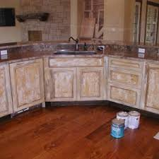 how to faux paint kitchen cabinets faux finish kitchen cabinets techniques http shanenatan info