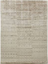 modern rug roselawnlutheran