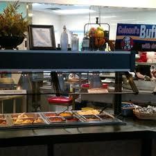Kfc All You Can Eat Buffet by Kfc 24 Photos U0026 13 Reviews Fast Food 1545 Richmond Road