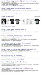 100 design your own home online easy free ecommerce website