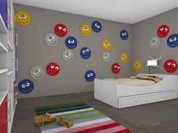 jungenzimmer wandgestaltung uncategorized kühles jungenzimmer wandgestaltung und