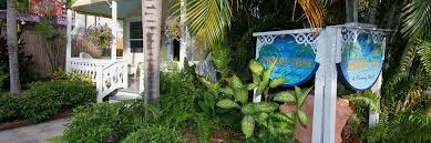 bed and breakfast key west ambrosia key west