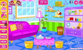 jeux de cuisine girlsgogames chambres à nettoyer un jeu de filles gratuit sur girlsgogames fr