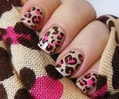 2013 fun fall nail trends signature salon u0026 spa waukesha wisconsin