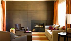 Interior Design Firms Orange County by Michael Fullen