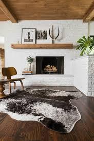 324 best wood mantles u0026 fireplace surrounds images on pinterest