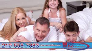 Television Repair San Antonio Texas Ez Air Conditioning U0026 Heating Hvac Installations Repairs