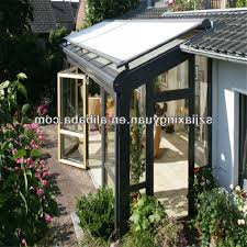 Awning Lowes Retractable Awnings Lowes Schwep