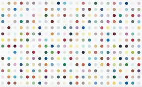 pattern dot png when is a polka dot protected by copyright law the fashion law