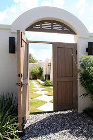 spanish home decor store backyard door home decor loversiq