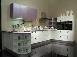 melamine sheets for cabinets latest model e1 grade melamine laminate sheet kitchen cabinets for