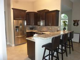 furniture awesome assembled kitchen cabinets inspirational