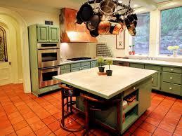 kitchen design splendid floating kitchen island freestanding