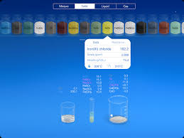 chemist virtual chem lab gudang game android apptoko