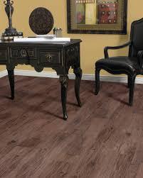 permanence toasted barnwood mohawk vinyl rite rug