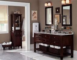 pottery barn bathroom ideas best 25 barn bathroom ideas on rustic bathroom sinks