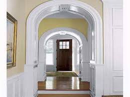 Interior Door Trim Kits How To Repairs How To Choose Exterior Door Trim Kits Pvc