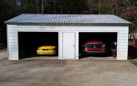 28 best car garages garage design contest by metal garages steel buildings steel garage plans
