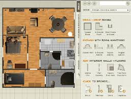 Dreamplan Home Design Software Reviews Free Home Designer Software U2013 Castle Home