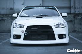 evo 10 carshype com shut up and take my money chris u0027 evo x