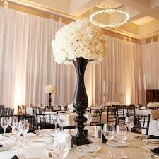 Wholesale Wedding Vases Tall Best 25 Black Vase Ideas On Pinterest Modern Flower