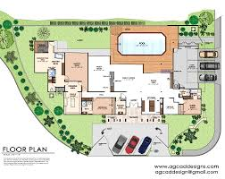 color floor plans evolveyourimage