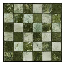 jade small tile stepping stone outdoor essentials