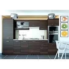 cuisine complete avec electromenager cuisine avec electromenager cuisine equipee avec electromenager