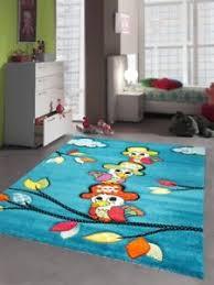 teppich f r kinderzimmer kinderteppich spielteppich kinderzimmer mädchen und jungen teppich