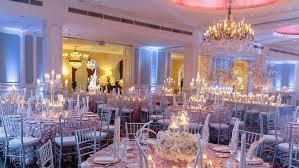 wedding venues in new orleans new orleans wedding venues omni royal orleans