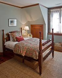 gray paint colors with wood trim gray paint colors easter and woods