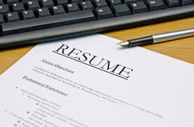 Professional Resume Help Fabulous Freebies Valuable Things You Can Get For Free