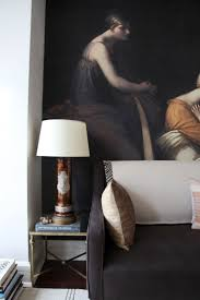 Sofa King We Todd Did Origin by 112 Best Pinned By Others Images On Pinterest Home Living