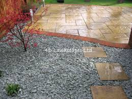 Patio 4 Patio Decorating Ideas by Patio Ideas Small Garden Patio Designs Uk Small Patio Decorating