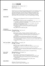 Resume Sample For Banking Operations by Bank Resume Resume Cv Cover Letter