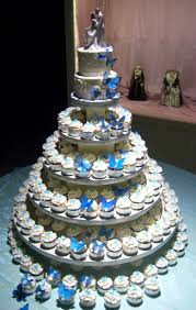 wedding cake history tasty layers flint michigan cakes history of wedding cakes
