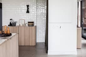 belgian interior architect frederic kielemoes reconverts flax