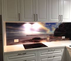 kitchen splashbacks ideas modern splashback ideas regarding encourage in home design